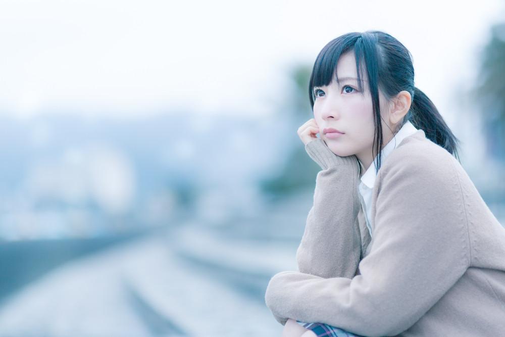 https---www.pakutaso.com-assets_c-2015-06-JK92_hohohiji20150222103753-thumb-1000xauto-18352