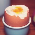 egg-722847_1280