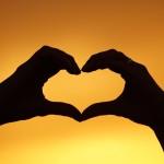 heart-826933_1280