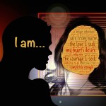 identity-795864_1280