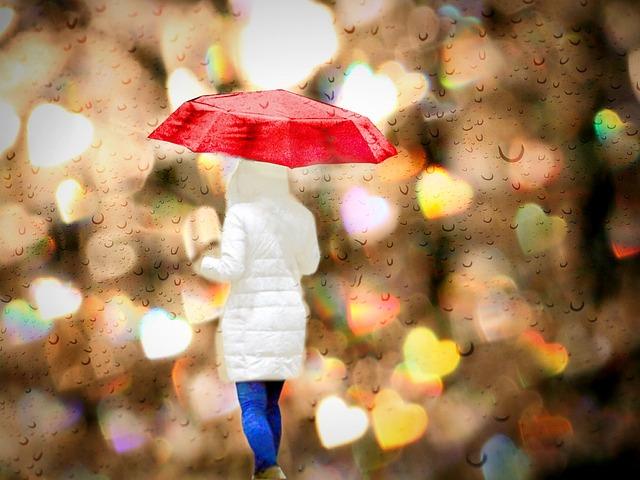 rain-756647_640