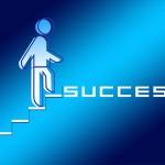 起業と人生のテーマ