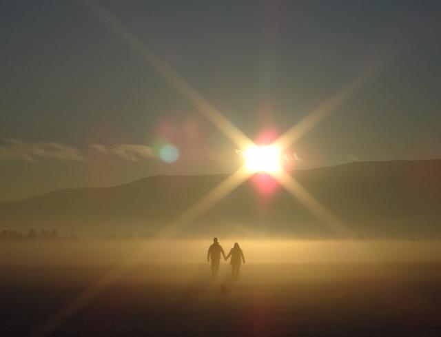 sunset-801933_640
