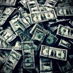「お金」はあなたにとって何なのか?を考えるとお金にモテる