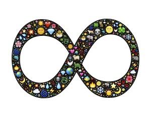 infinity-584674_1920