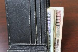 wallet-946930_1280
