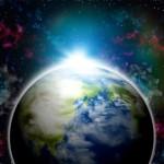 新しい地球の起業塾 Part2