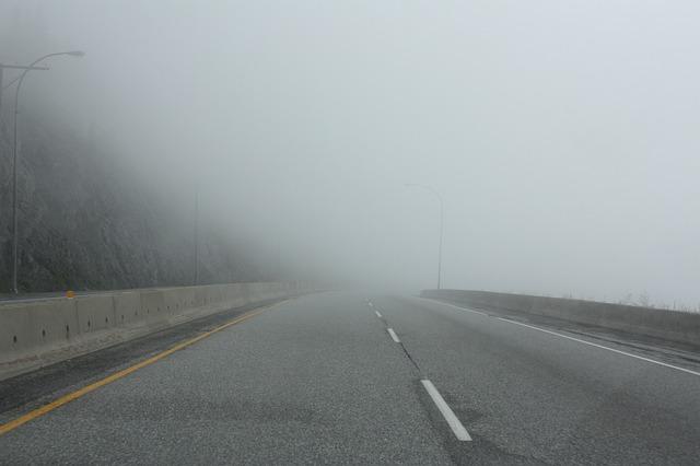fog-648286_640