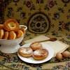 人生が変わるドーナツの食べ方