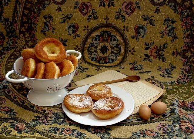 donut-1133531_640