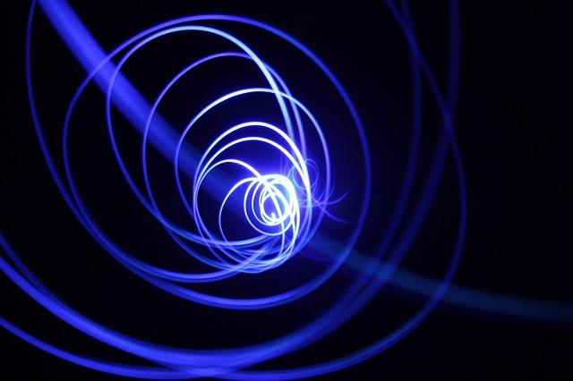 light-285564_640