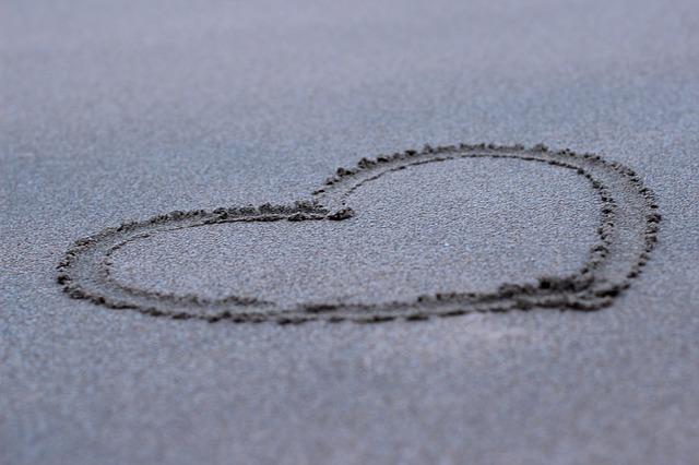 heart-1527418_640