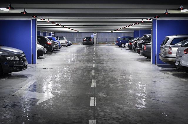 parking-427955_640